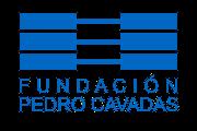 Logo_Fundacion1